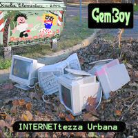 Internettezza urbana
